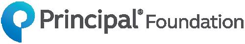 Principal Foundation logo