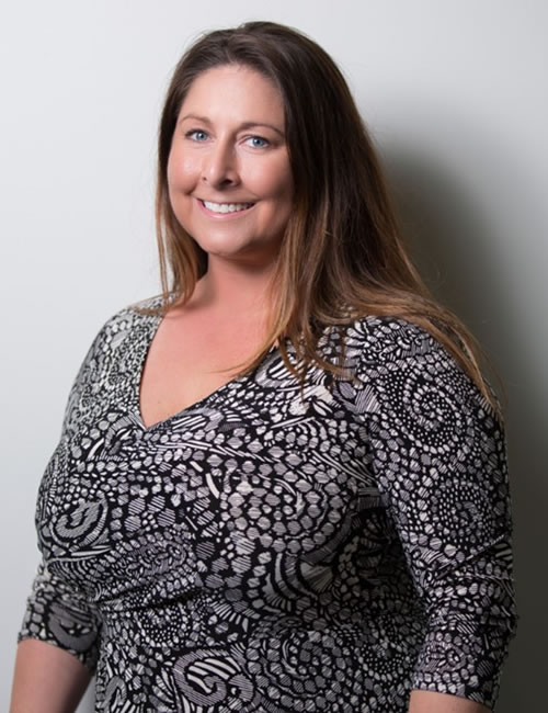 Photo of Becky Brothers, Regional Marketing Consultant