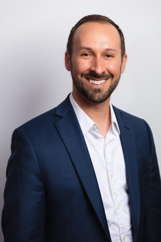 photo of Craig Miller - Associate Managing Director for the Atlantic Coast BC