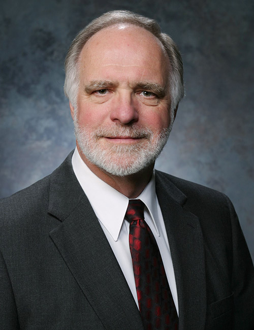 Joe-Moklebust-Retirement-Solutions-Principal-Global-Investors-Shares-Social-Security-and-Medicare-Insights.jpg