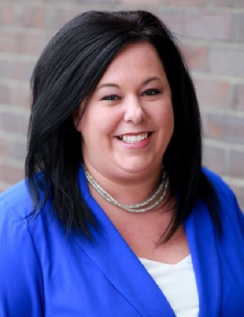 photo of Nikki Sullivan - NBC - Dakotas