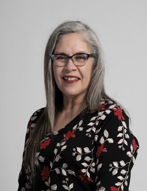 Susan Macias - New Business Consultant - Central California