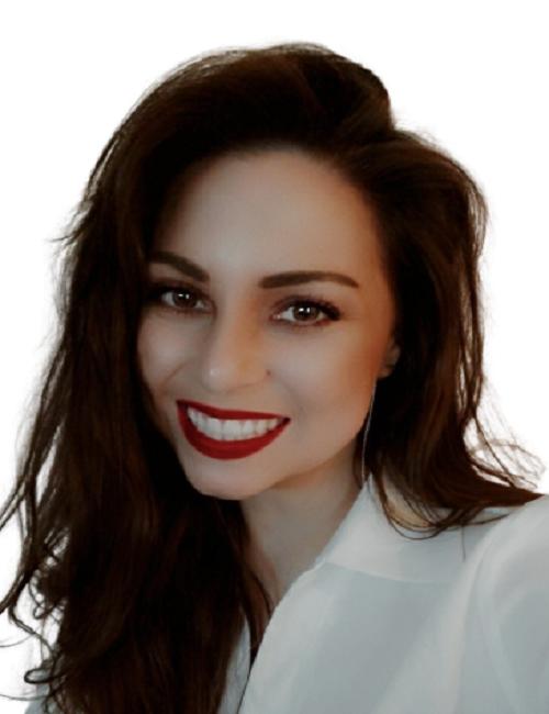 photo of Valerie Valiente - Business Development Consultant - Arizona