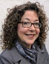 Photo of Cindy Duick, Senior Regional Marketing Consultant.