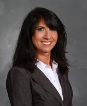 Photo of Ileana Brink, Sales Support Specialist of the South Florida Business Center.