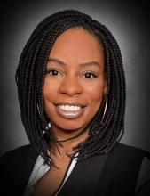 Photo of Natasha Gibbons - Sales Support Specialist