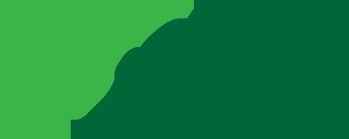 MyPath's logo.